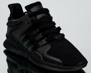 sale retailer 8f802 424b1 Image is loading adidas-Originals-Wmns-EQT-Support-ADV-women-lifestyle-