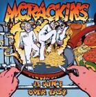 It Ain't Over Easy von Mcrackins (2010)