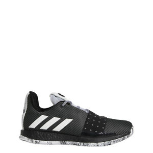 low priced 79d33 f5216 Image is loading Adidas-Men-039-s-James-Harden-Volume-Vol-