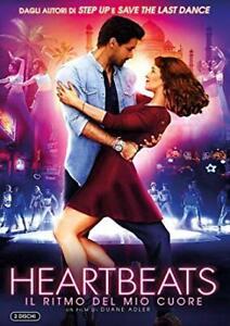 HEARTBEATS-2-DVD-MUSICALE