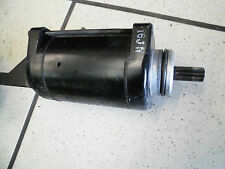 16 Suzuki GSXR 1100 GV73 C Anlasser Starter Motor