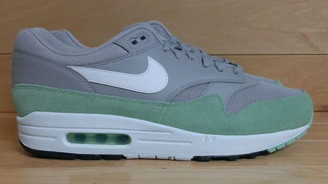 Nike Air Max 1 Size 9 Atmosphere Grey