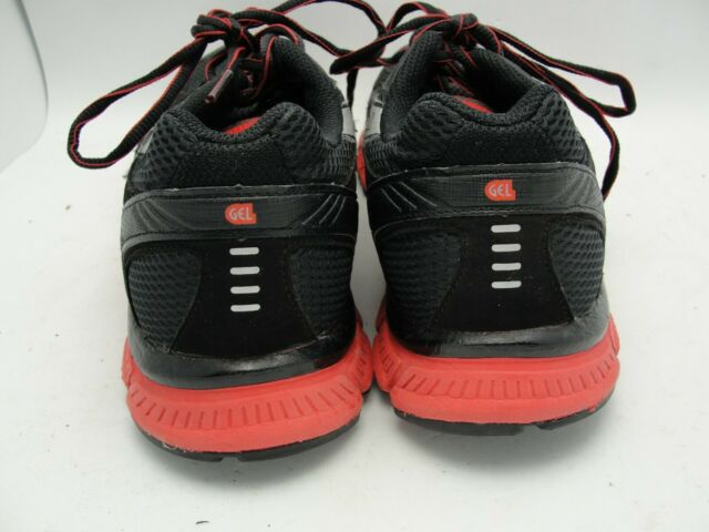 explosión Brillar Seducir  ASICS GEL Glorify 2 - Womens Running Trainers - T65rq 2301 - for sale  online | eBay