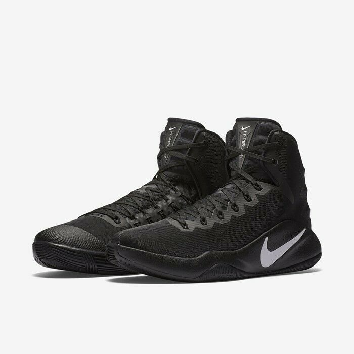 Nike Hyperdunk 2018 - Mens Basketball Shoes Price reduction Brand discount