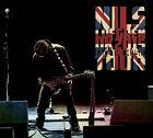 Uk2015 Face The Music Tour 0820761101729 Nils Lofgren