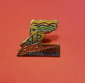 Pin-S-30e-Aniversario-Tupperware-1072