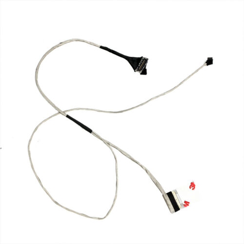 LCD CABLE LENOVO G50-70A G50-70AT G50-70AT-IFI G50-70AT-ISE UMA DC02001MH00 TA