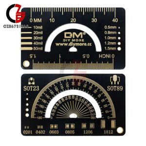 "10 NEW #40 Kyocera Tycom Printed Circuit Board Drills .0980/"" PCB"