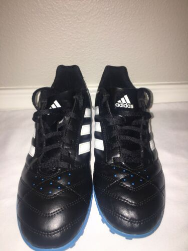 addidas Sambo OG Shoes Black Size 6.5
