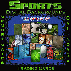 Digital-Backgrounds-Backdrops-Sports-Team-Trading-Cards-Photo-Memory-Mates-1A