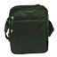 Waterproof-Business-Crossbody-Briefcase-Messenger-Black-Shoulder-Satchel-Bags thumbnail 18
