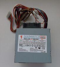 Jou Jye Electronic Co JJ-600 600 Watt Power Supply