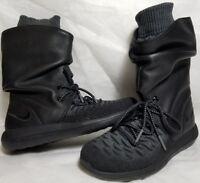 Nike Sportswear Roshe Two Iguana Cheap Nike Trainers, Shoes