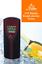 """Numérique Haute Précision-Alcool Testeur pour alcoolémie évaluation /""""al-t27/"""""""