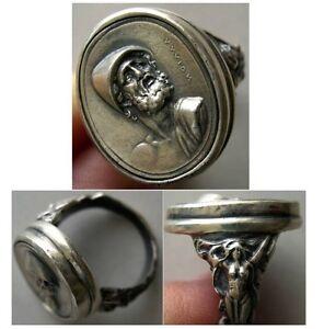 PCW-SR013-Odysseus-A-custom-made-sterling-silver-ring