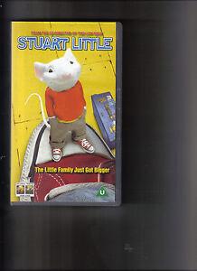 stuart-little-video