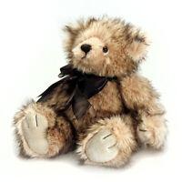 Keel Toys 25cm Samson Signature Bear Teddy Bears Plush Clearance Sale Soft Toy
