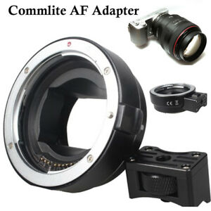 Commlite-AF-Adapter-for-Canon-EOS-EF-EF-S-lens-to-Sony-NEX-E-mount-Camera-DSLR