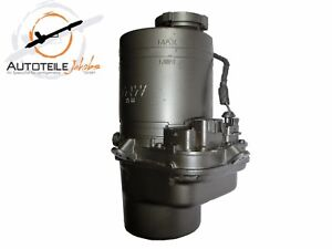 Elektrische-Servopumpe-Opel-Vectra-C-TRW-Generation-II