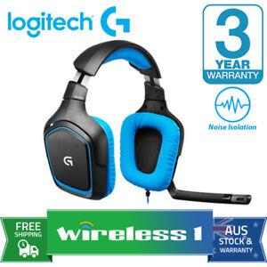 Buy-Logitech-G430-Surround-Sound-Gaming-Headset