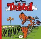 Trobbel (Remastered) von Bjorn Torske (2015)