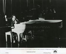 CHUCK BERRY JERRY LEE LEWIS AMERICAN HOT WAX 1978 12 PHOTOS ORIGINAL LOT