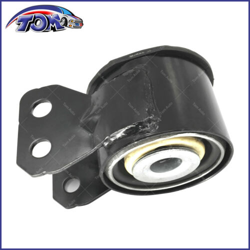 Front Lower Control Arm Forward Bushing LH or RH For Acadia Traverse