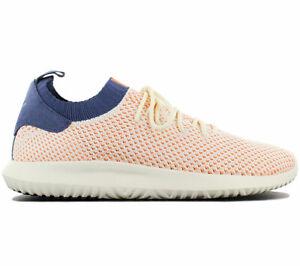Details zu adidas Originals Tubular Shadow PK Primeknit Sneaker AC8793 Fashion Schuhe NEU