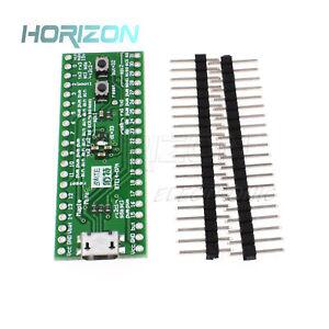 Details about STM32F103RCBT6 ARM Cortex-M3 leaflabs Leaf maple mini module  for arduino STM32
