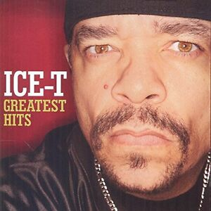 Ice-T-Greatest-Hits-CD