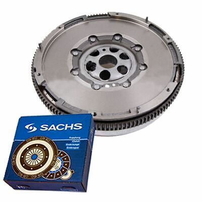 Sachs 2294000113 Clutch