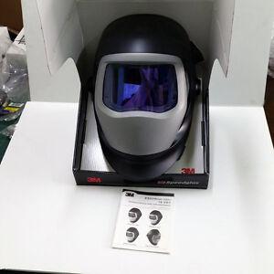 3M-Speedglas-Welding-Helmet-9100XX-Shades-5-8-13-SW-Auto-Darkening-Extra-Large