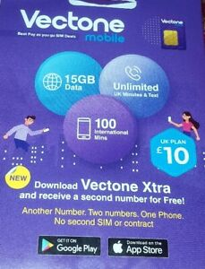 Vactone-Mobile-Powered-By-EE-15GB-Preloaded-Sim-Card-Unlimited-Calls-amp-Texts