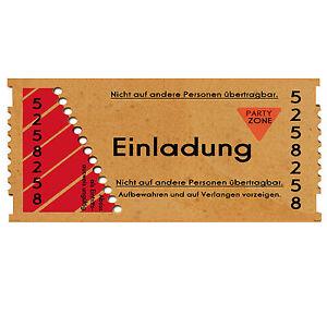 Intersolar ticket kostenlos