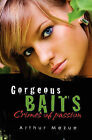 The Gorgeous Baits by Arthur Mezue (Paperback / softback, 2008)