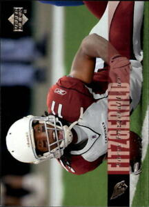 2006-Upper-Deck-Football-Card-s-1-200-A2099-You-Pick-10-FREE-SHIP