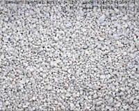 Spectrastone Special White Aquarium Gravel For Freshwater Aquariums, 5-pound Bag