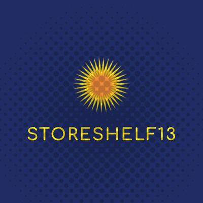 Storeshelf13