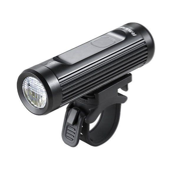 Licht Vorderseite cr900 LED- 900 lumen CR900 Ravemen Beleuchtung Fahrrad