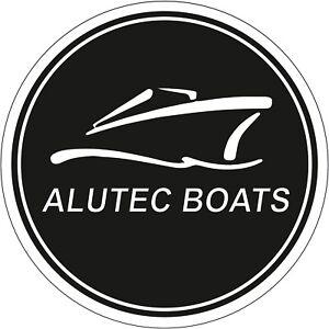 ALUTEC BOATS