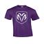 Dodge-Ram-T-Shirt-Mens-and-Youth-Sizes-Gildan thumbnail 3