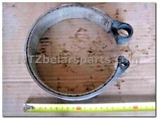 Mtz 704202100 Pto Band 43mm 8mm Thick 504202100a For Tractor Belarus