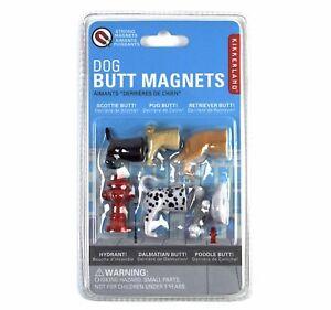 Dog-Butt-Fridge-Magnets