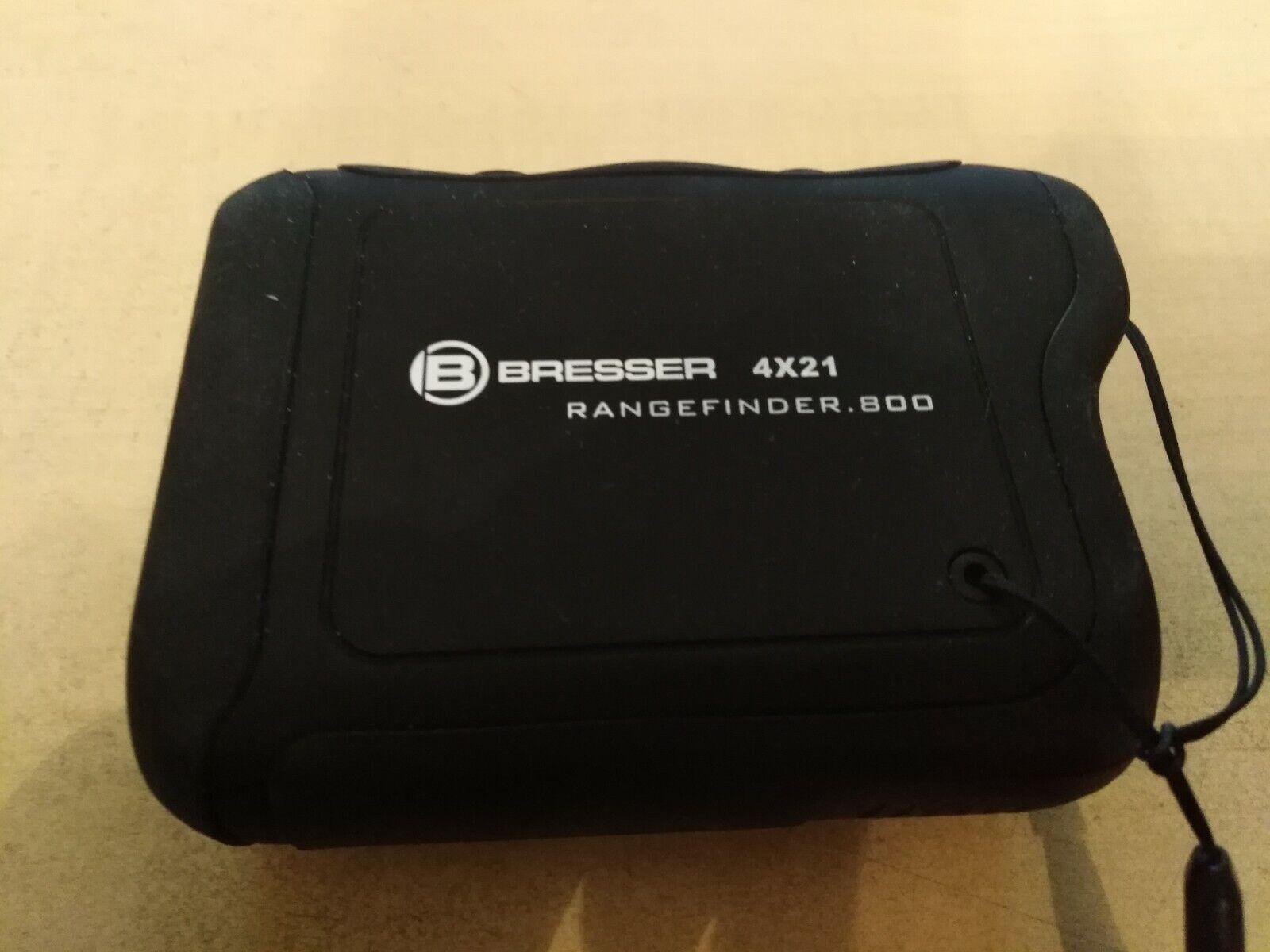 Swarovski Entfernungsmesser Laser Guide 8x30 Gebraucht : 4025810 bresser 4x21 800m laser entfernungsmesser günstig kaufen ebay