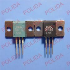 2sb6882sd718 2sb 688-2sd 718 B688-d718 Kit Transistor for sale