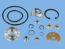 Turbo Repair Rebuild Service kit for VOLVO SAAB TD04HL-15T 16T 18T 19T
