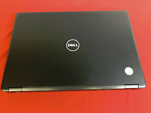 Dell-Latitude-5480-Laptop-i5-7300U-2-60GHZ-7th-GEN-8GB-RAM-500GB-WIN-10-PRO