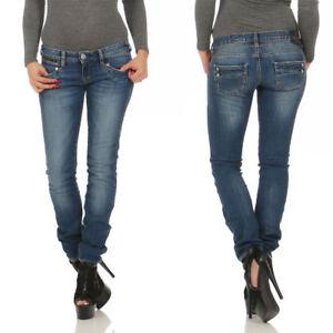 Jeans New Nouveau Comfort D9661 Gorgeous Jeans 055 Piper Comfort qtWRETR
