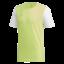 thumbnail 24 - Mens Adidas Estro 19 Training T Shirt Football Sports Top Gym Size S M L XL XXL