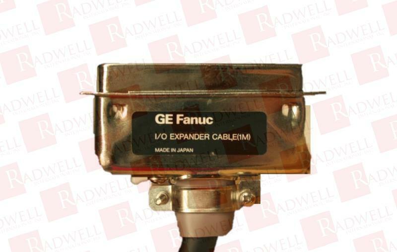 FANUC IC630CBL304   IC630CBL304 (NEW IN BOX)